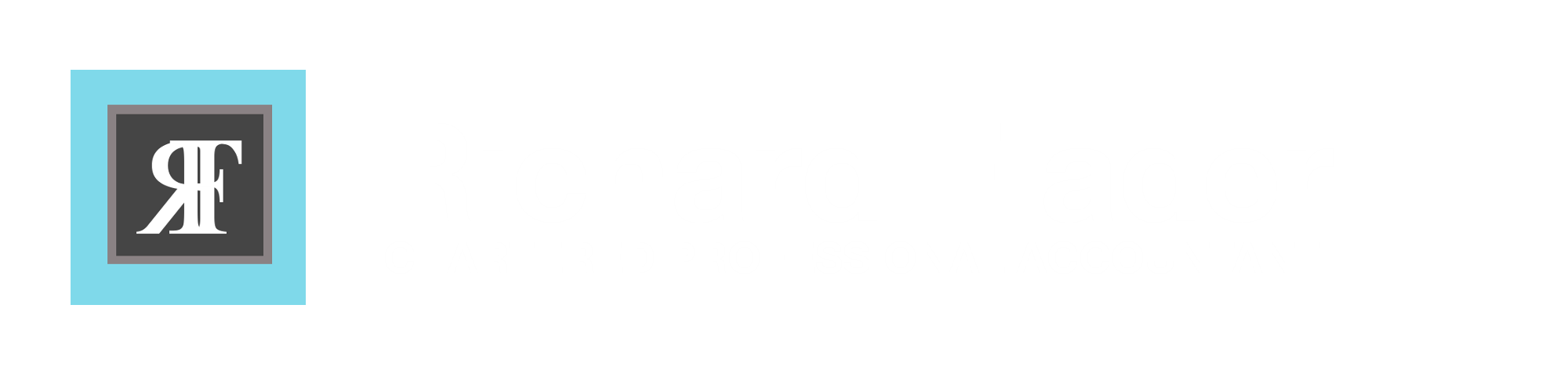Flader Chartered Professional Accountant